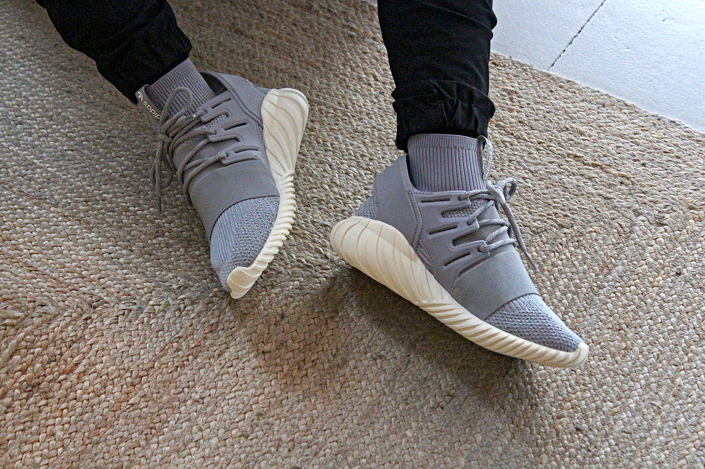 adidas tubular doom damen