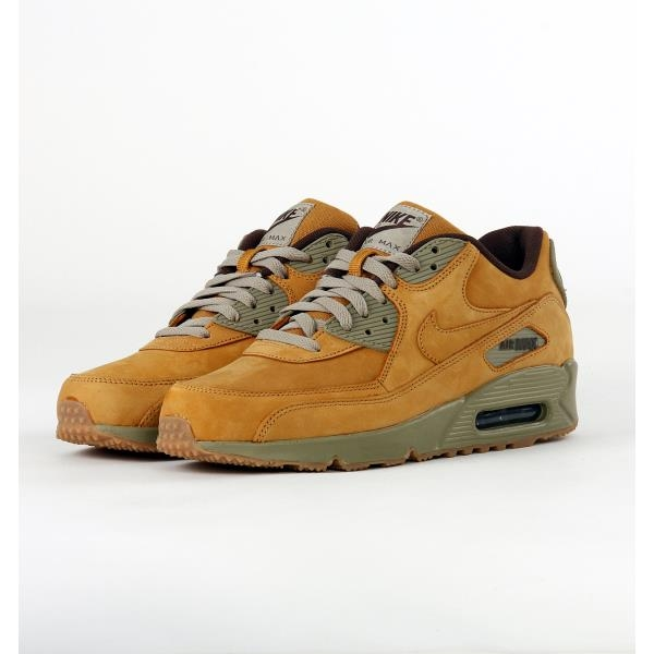 nike air max 90 camel homme
