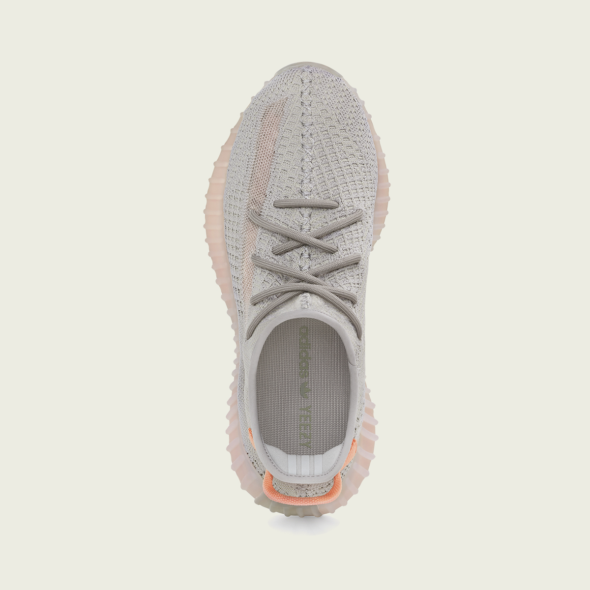 """Yeezy Boost 350 V2 """"TRFRM"""""""