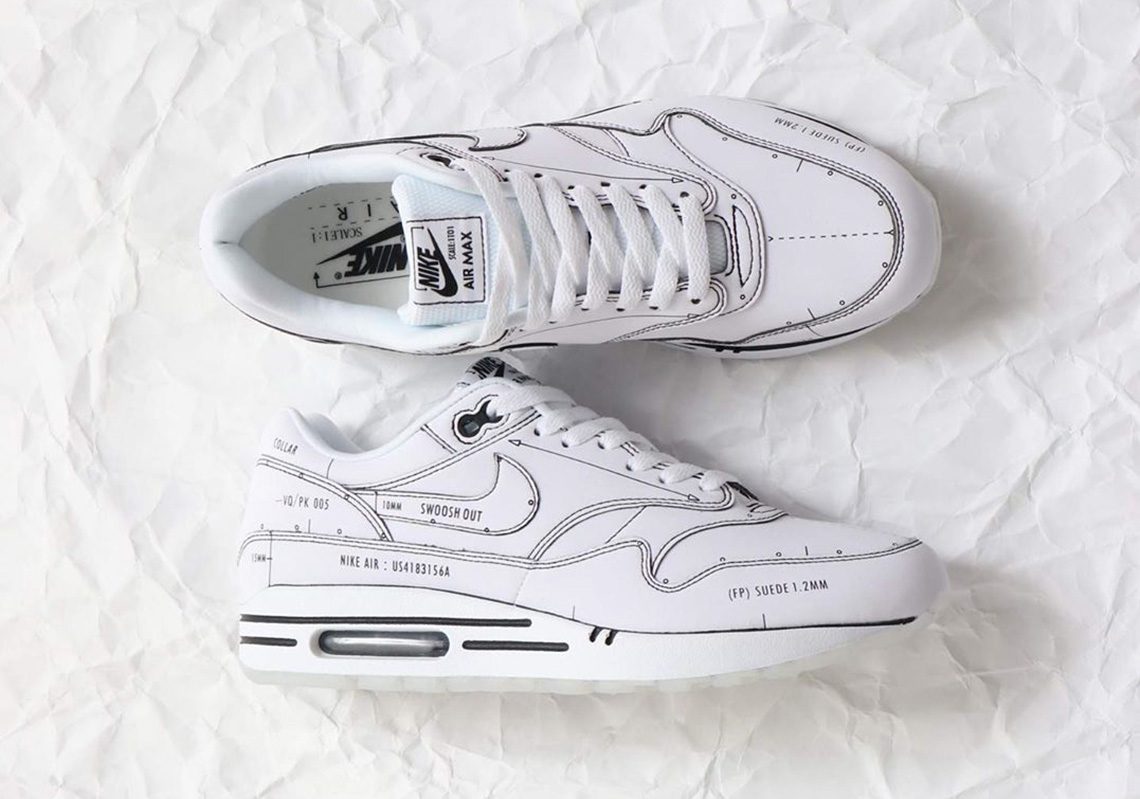 Nike-Air-Max-1-Sketch-to-Shelf-CJ4286-100-3-WEARESTRAP