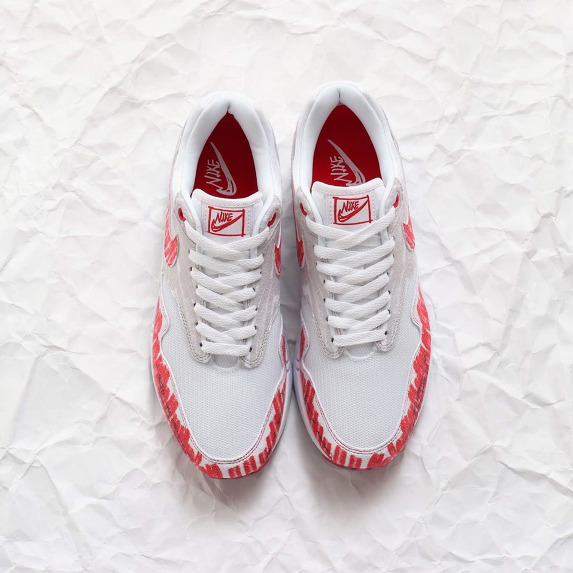 Nike-Air-Max-1-Sketch-to-Shelf-CJ4286-101-1-WEARESTRAP