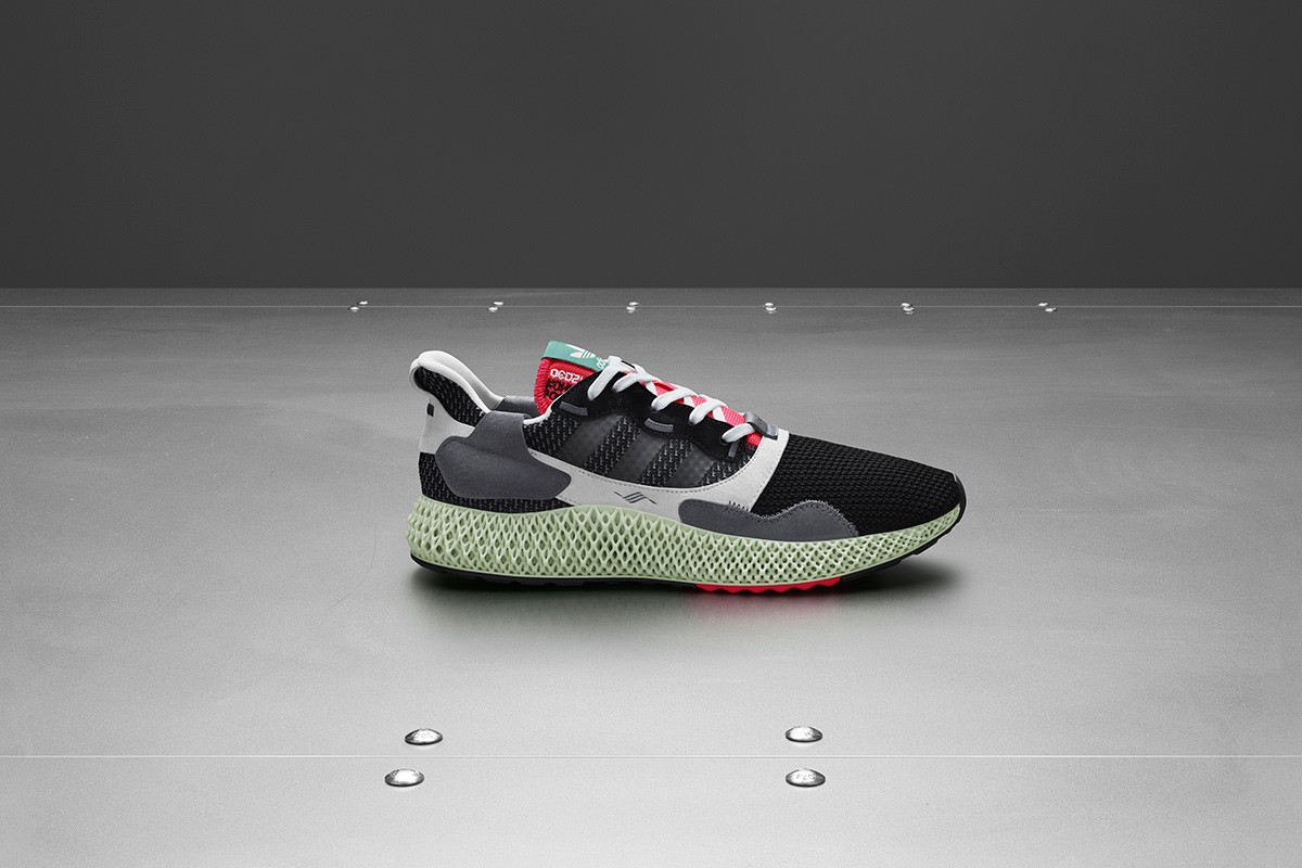 adidas-originals-consortium-zx-4000-4d-wearestrap