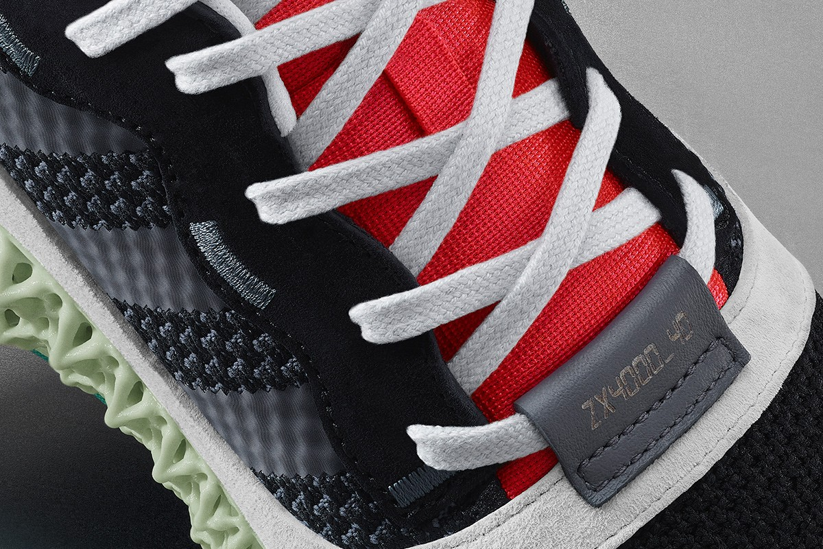adidas-originals-consortium-zx-4000-4d-wearestrap2