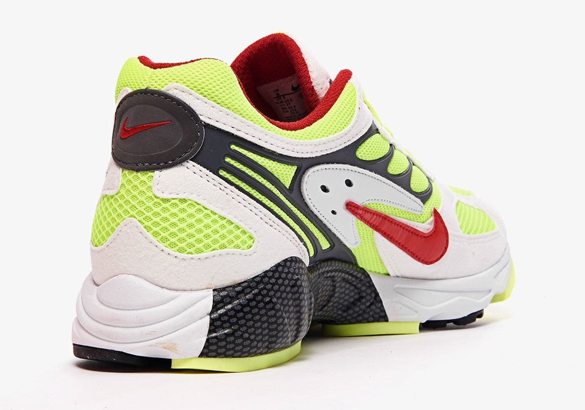 nike-air-ghost-racer-AT5410-100-white-neon-yellow-red-3-WEARESTRAP