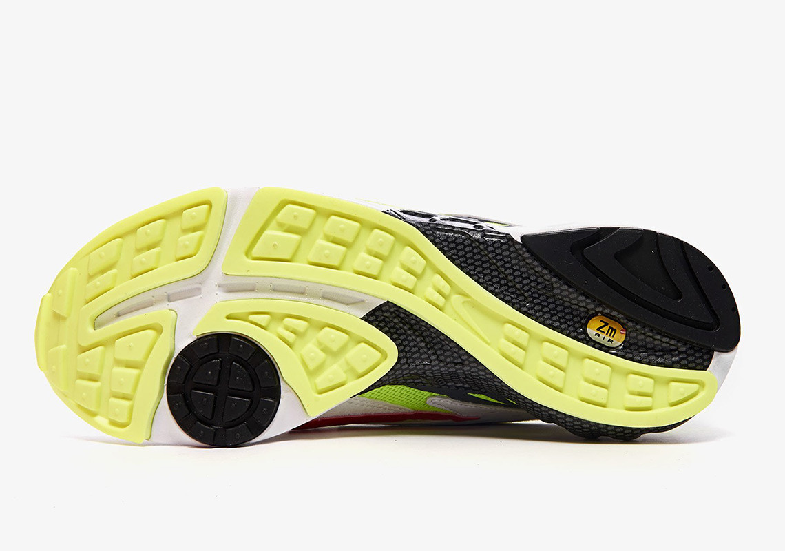 nike-air-ghost-racer-AT5410-100-white-neon-yellow-red-4-WEARESTRAP