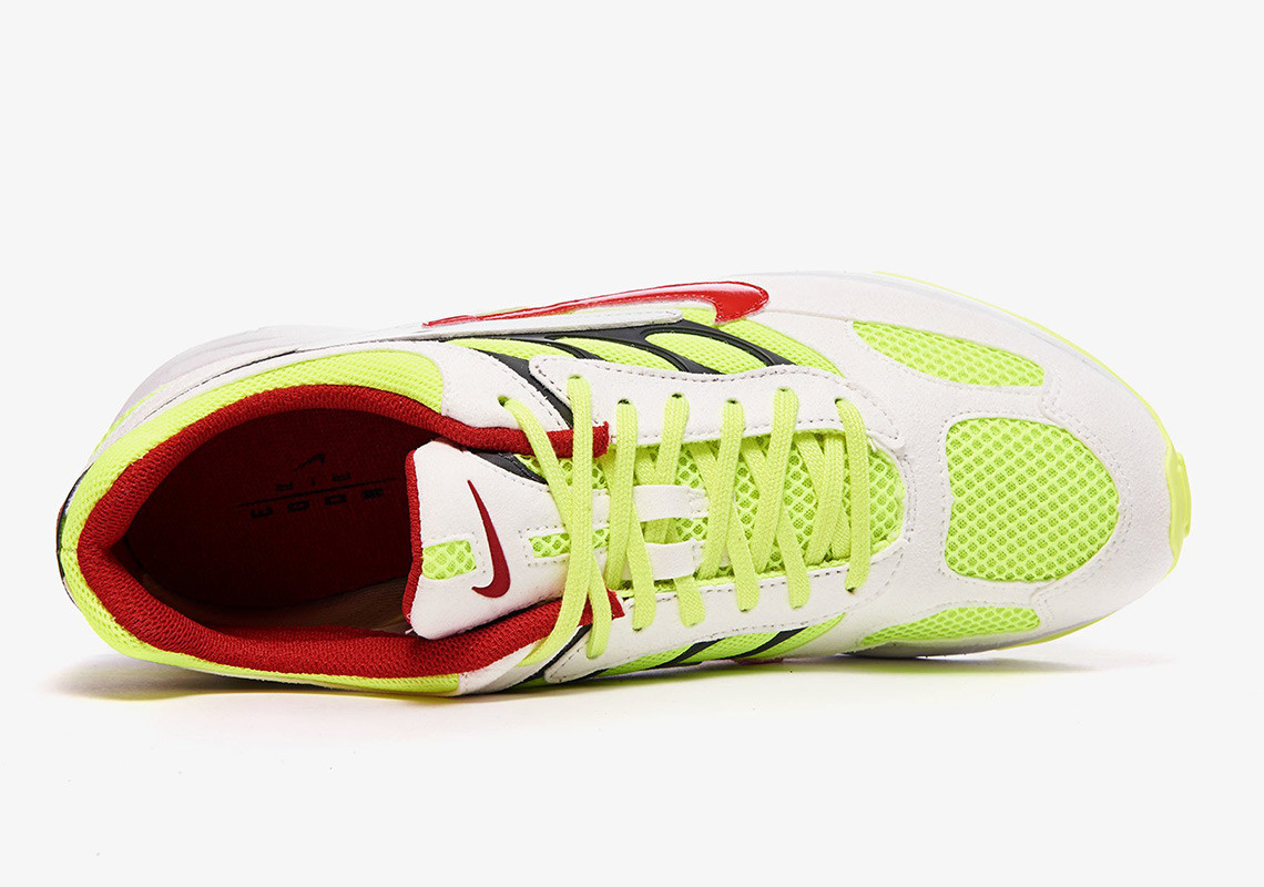 nike-air-ghost-racer-AT5410-100-white-neon-yellow-red-5-WEARESTRAP
