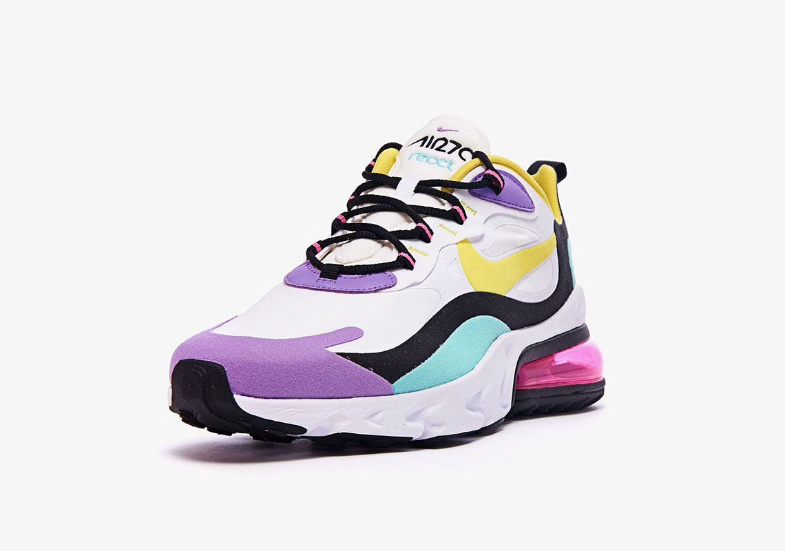nike-air-max-270-react-AO4971-101-WE-ARE-STRAP 1