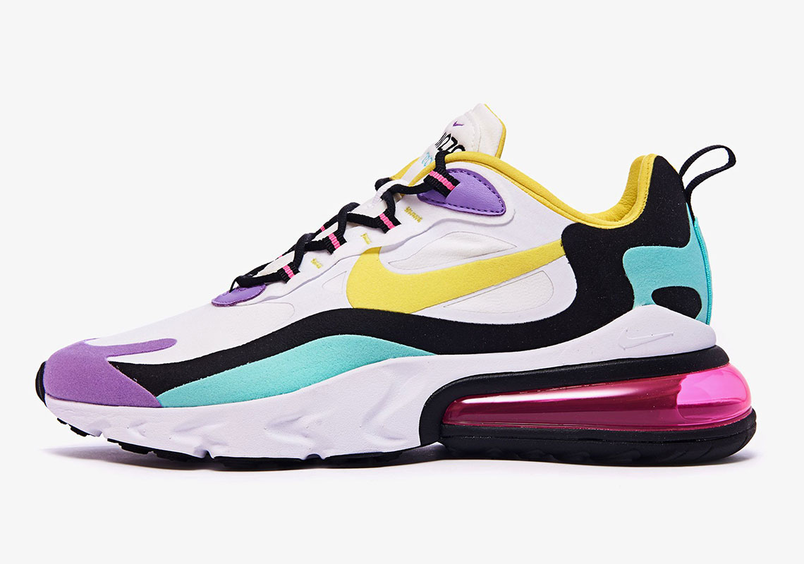 nike-air-max-270-react-AO4971-101-WE-ARE-STRAP