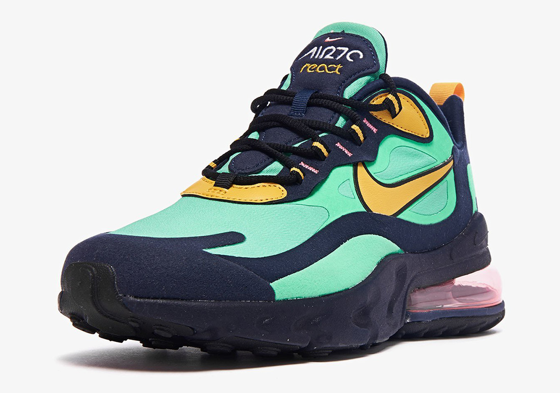 nike-air-max-270-react-AO4971-300-electro-green-yellow-ochre-obsidian-WEARESTRAP
