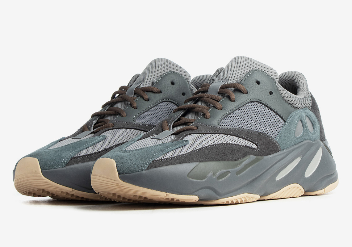 adidas-yeezy-boost-700-teal-blue-we-are-strap