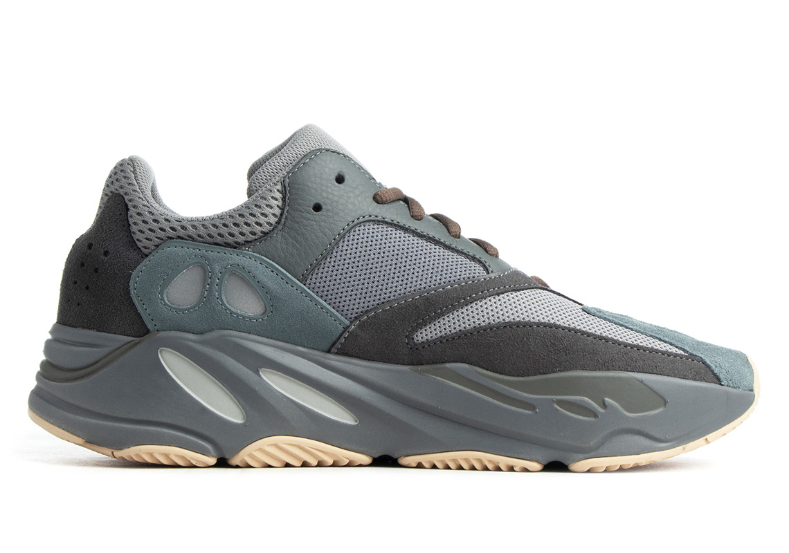adidas-yeezy-boost-700-teal-blue-we-are-strap.jpg 1