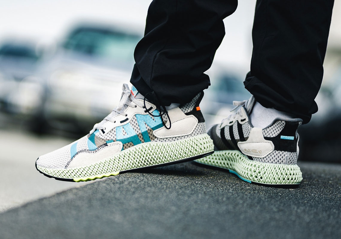 adidas-zx4000-4d-EF9624-i-want-i-can-3 we are strap 1