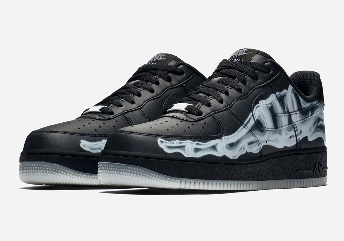 nike-air-force-1-skeleton-WE-ARE-STRAP 5