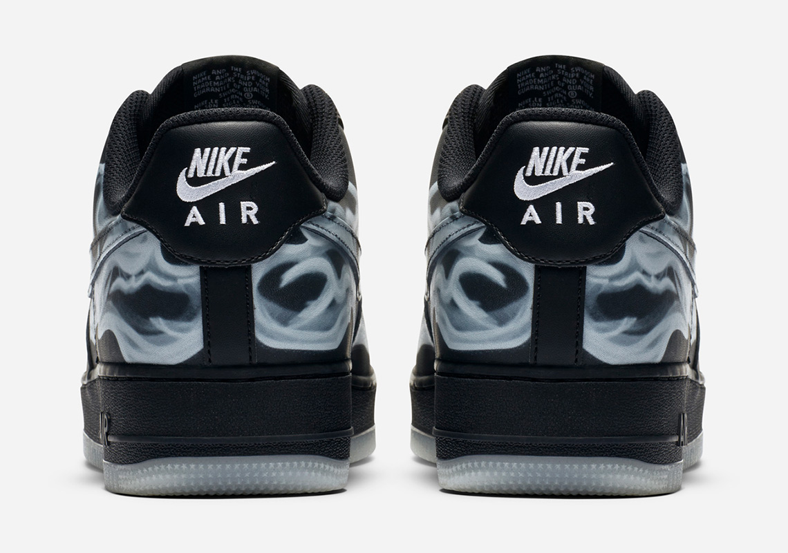 nike-air-force-1-skeleton-WE-ARE-STRAP 6