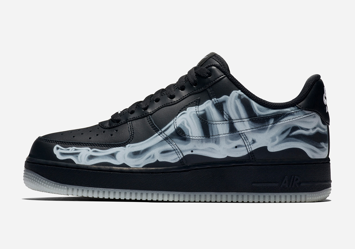 nike-air-force-1-skeleton-WE-ARE-STRAP.4