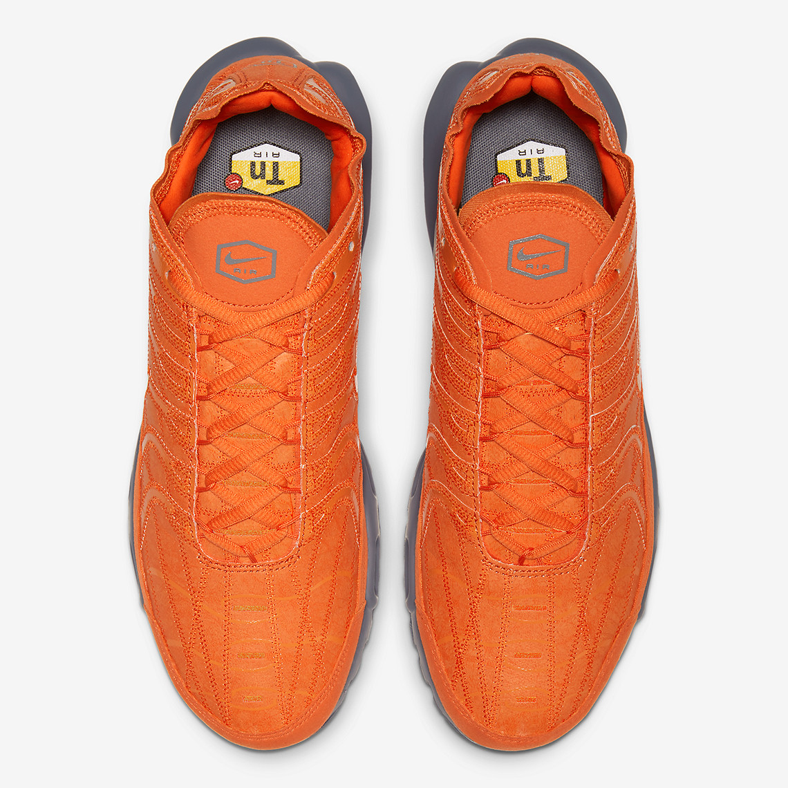 nike-air-max-plus-orange-we-are-strap. 3