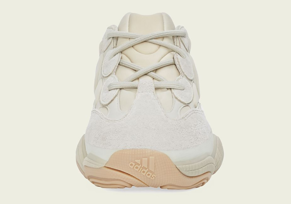 adidas-Yeezy-500-Stone-we-are-strap.jpg 2