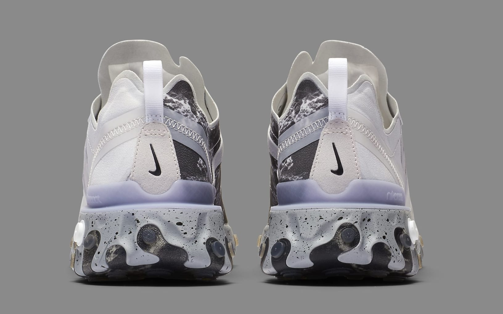 nike-react-element-55-kendrick-we-are-strap.webp 2.jpg 3
