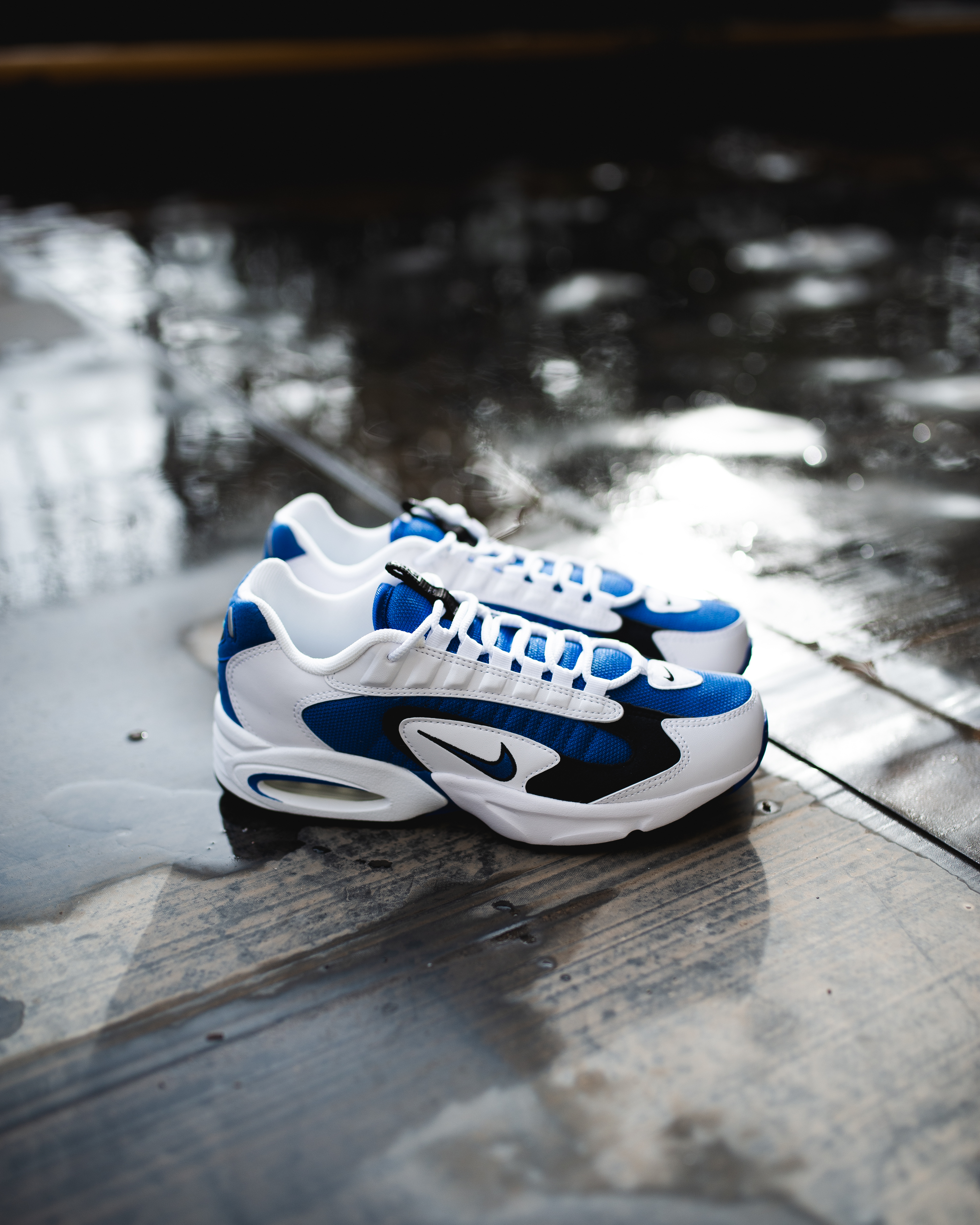 Nike Air Max Triax- We-are-strap (2)