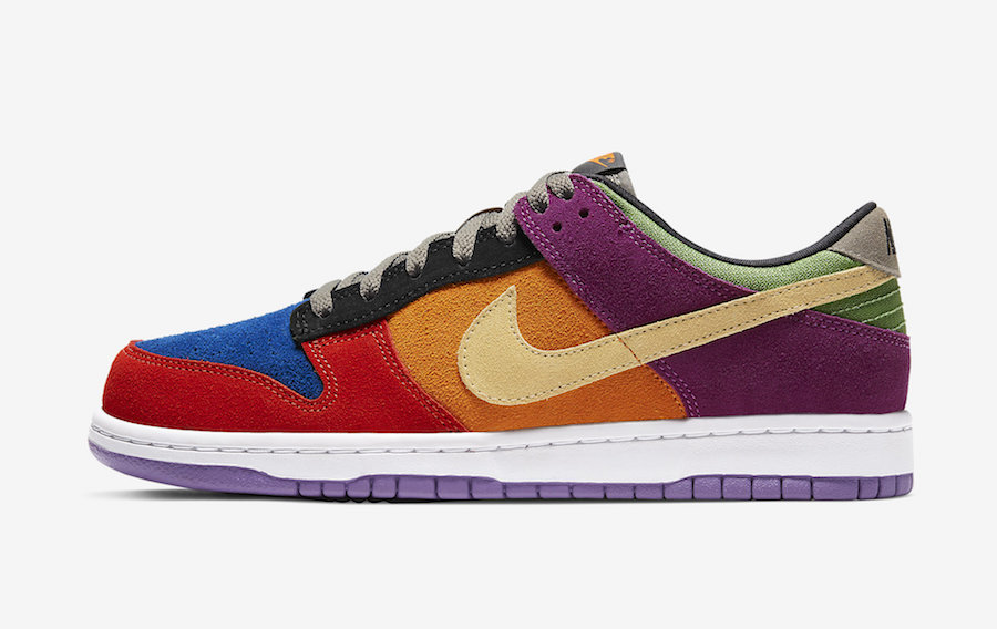 Nike-Dunk-Low-Viotech-we-are-strap.jpg 2