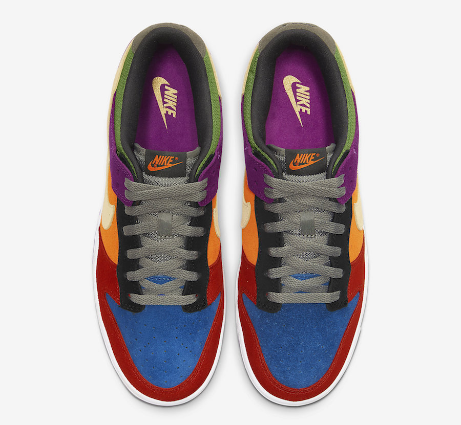 Nike-Dunk-Low-Viotech-we-are-strap.jpg 5