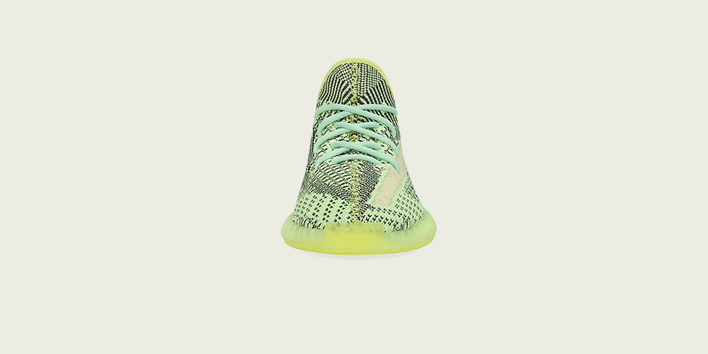 YEEZY_BOOST_350_V2_YEEZREEL_WE-ARE-STRAP 1.jpg 2