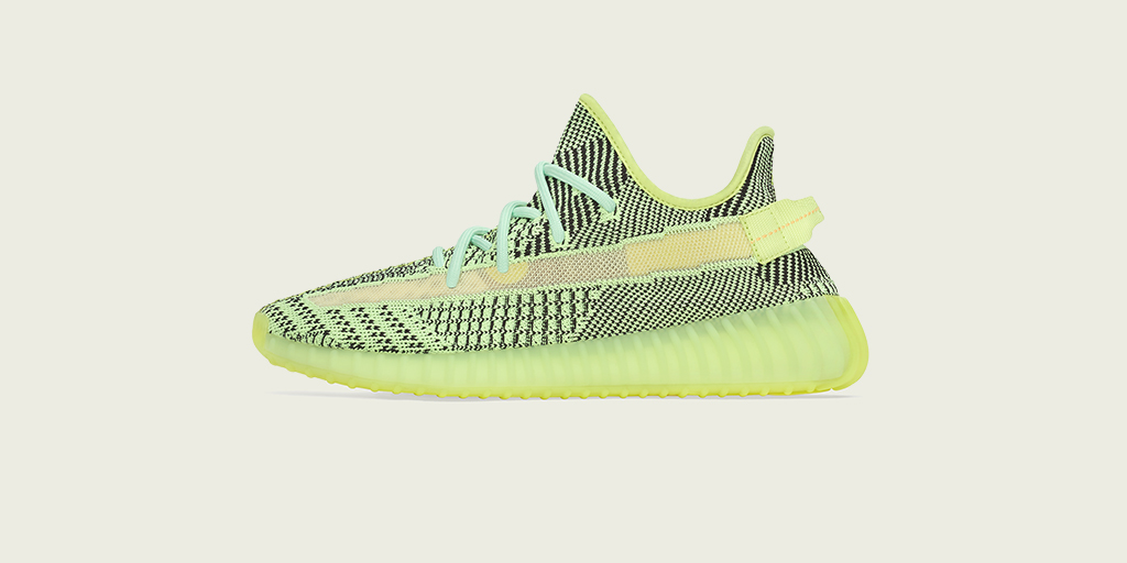 YEEZY_BOOST_350_V2_YEEZREEL_WE-ARE-STRAP 1.jpg 2.jpg 3