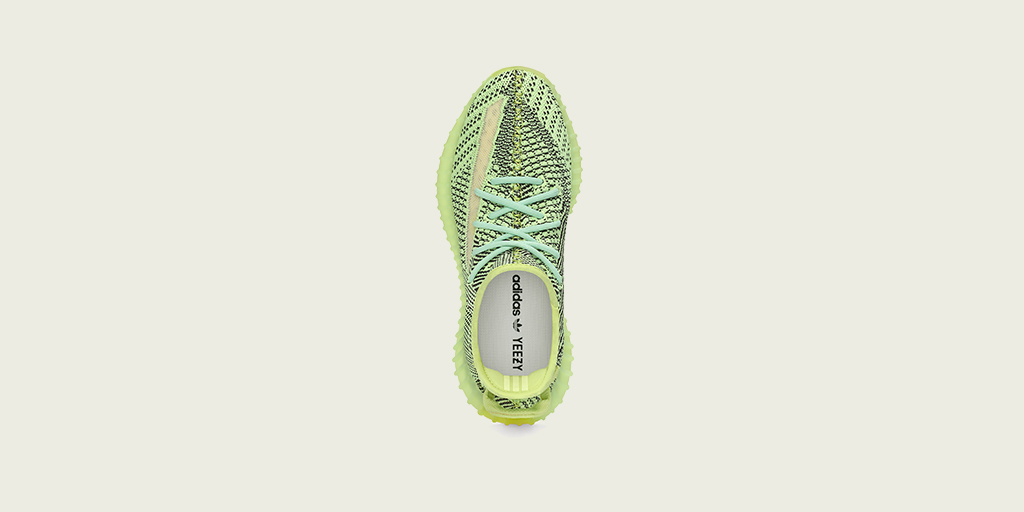 YEEZY_BOOST_350_V2_YEEZREEL_WE-ARE-STRAP 1.jpg 2.jpg 5