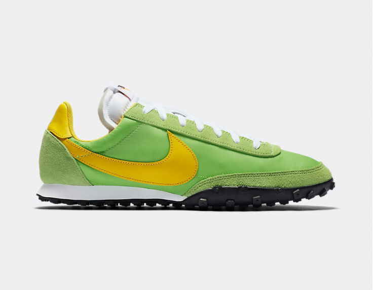 Nike Waffle Racer-we-are-strap