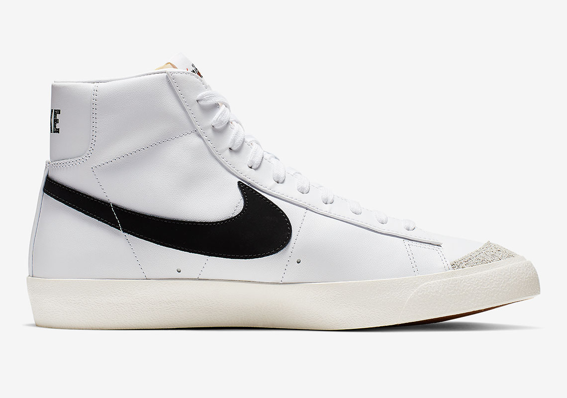 Nike-blazer-midvintage-bw-BQ6806-100-3-we-are-strap