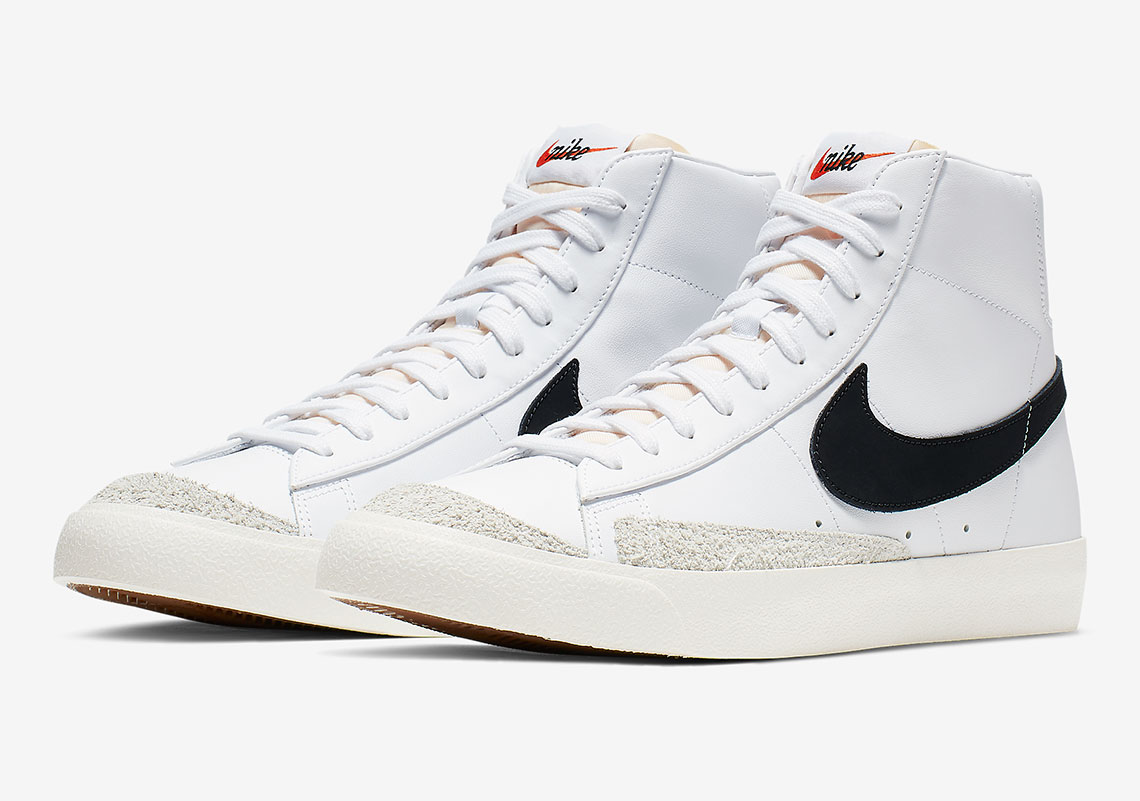 Nike-blazer-midvintage-bw-BQ6806-100-5-we-are-strap