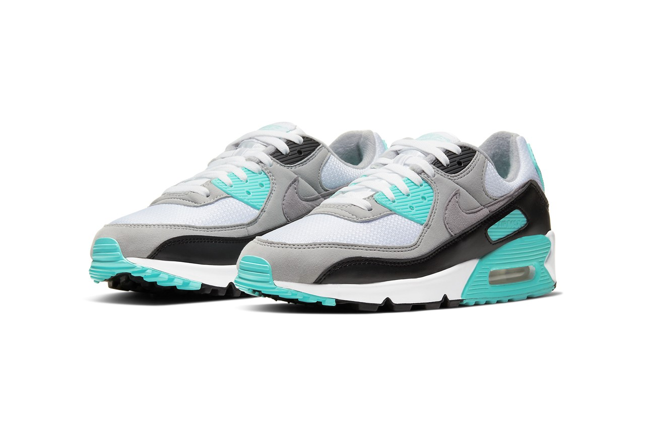 Nike-air-max-90-we-are-strap