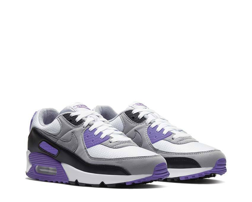 nike-air-max-90-we-are-stap.jpg 2