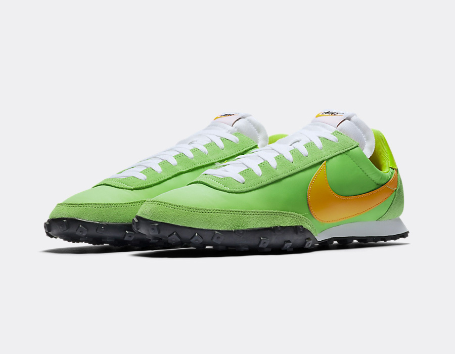nike-waffle-racer-we-are-strap