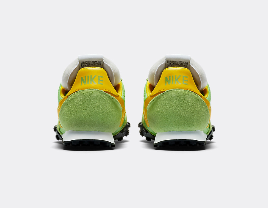 nike-waffle-racer-we-are-strap4