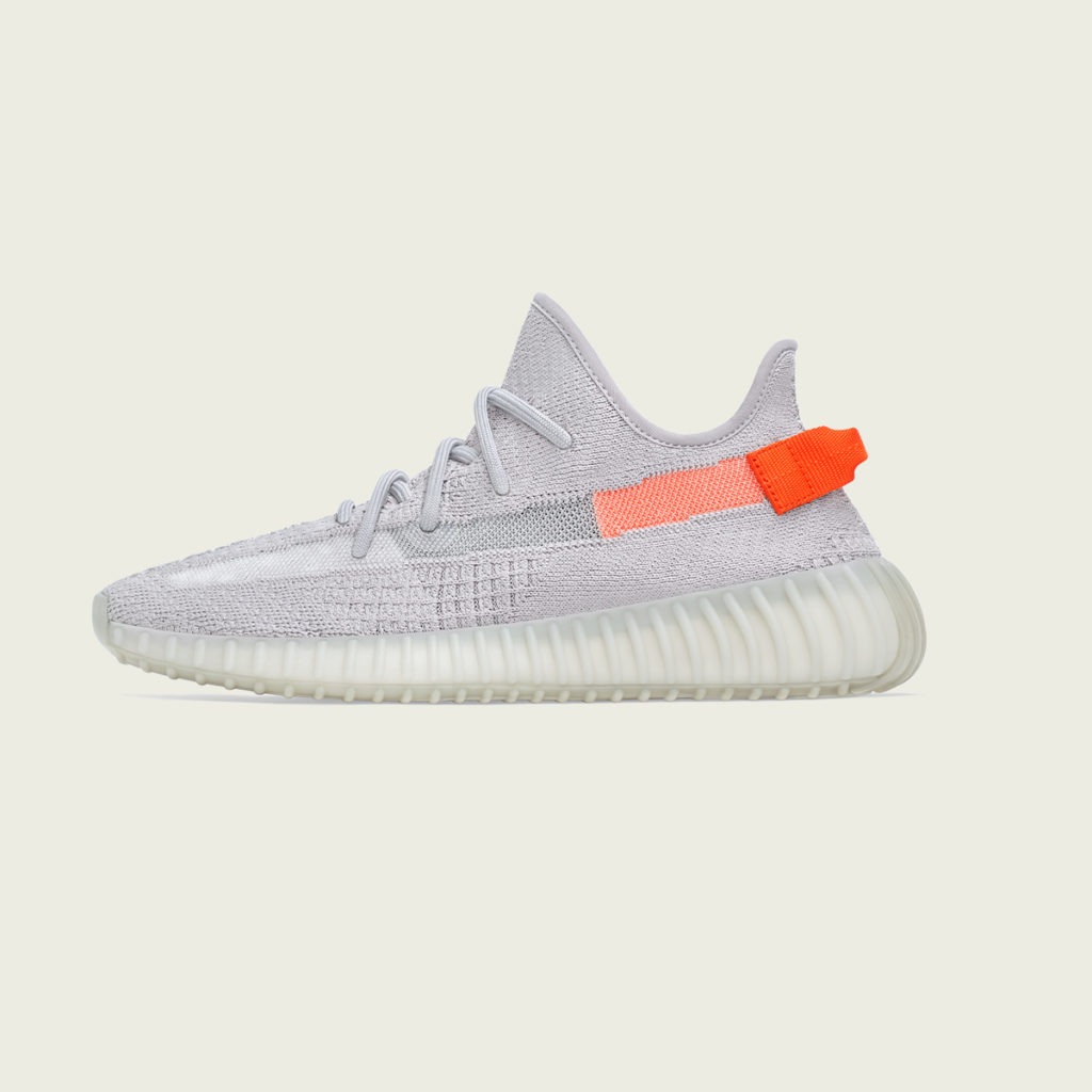 YEEZY_BOOST_350_V2_TAIL_LIGHT_Left_Social_IG_1200x1200
