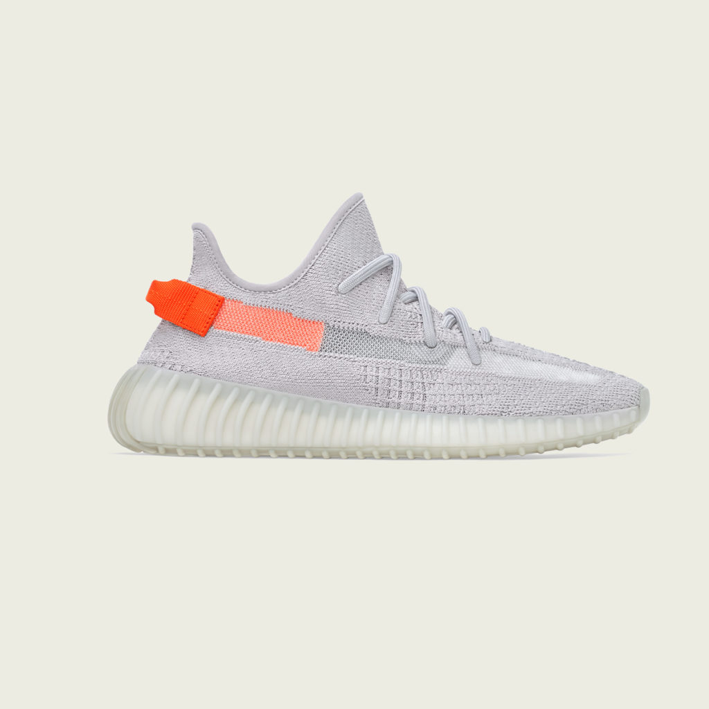 YEEZY_BOOST_350_V2_TAIL_LIGHT_Right_Social_IG_1200x1200
