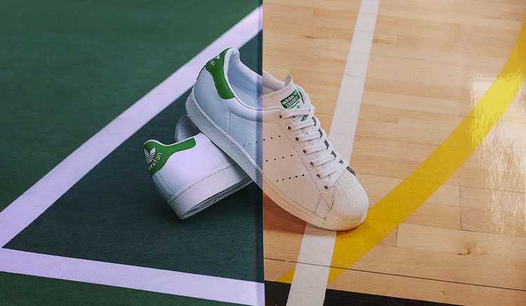 adidas-originals-superstan-stan-smith-superstar-sneaker-FW9328-we-are-strap