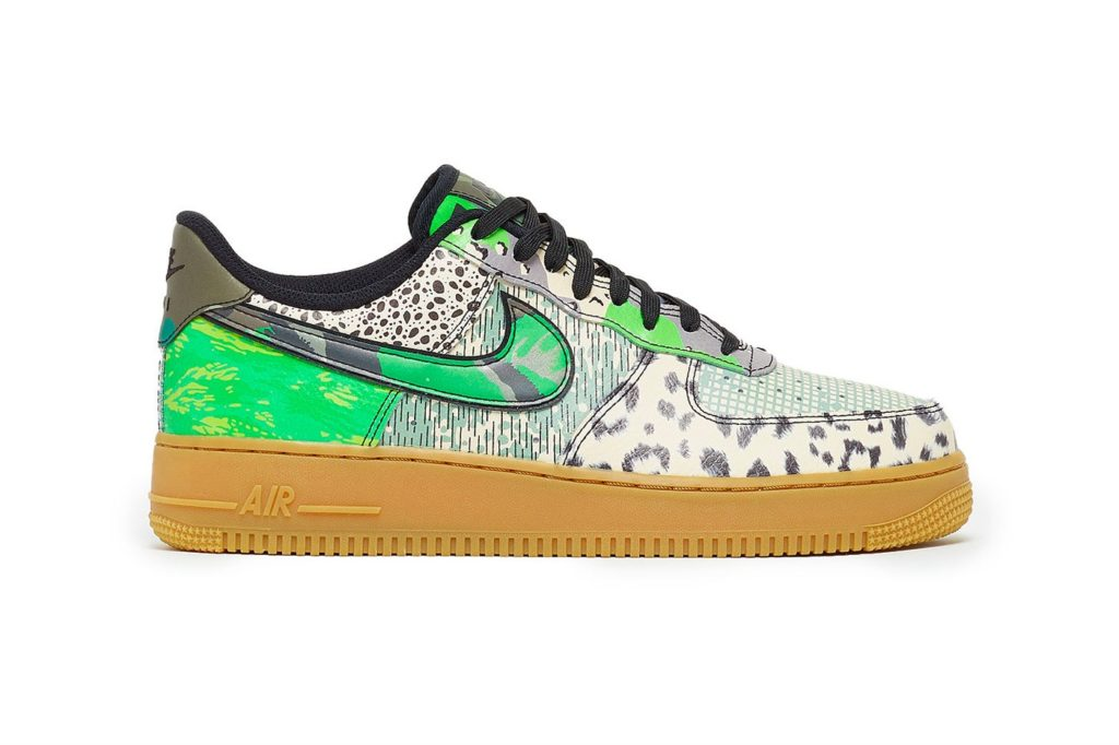 nike-air-force-1-low-CITY-OF-DREAMS-WE-ARE-STRAP