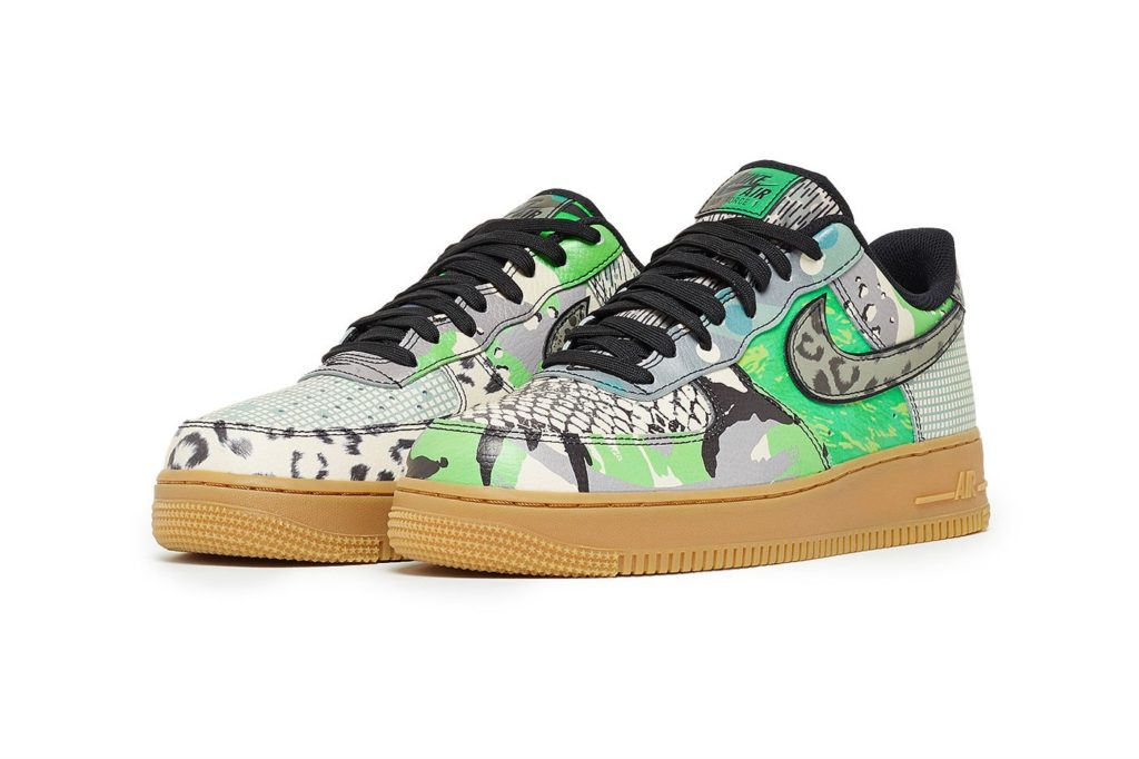 nike-air-force-1-low-CITY-OF-DREAMS-WE-ARE-STRAP.jpg 2