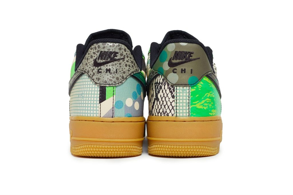 nike-air-force-1-low-CITY-OF-DREAMS-WE-ARE-STRAP.jpg 4