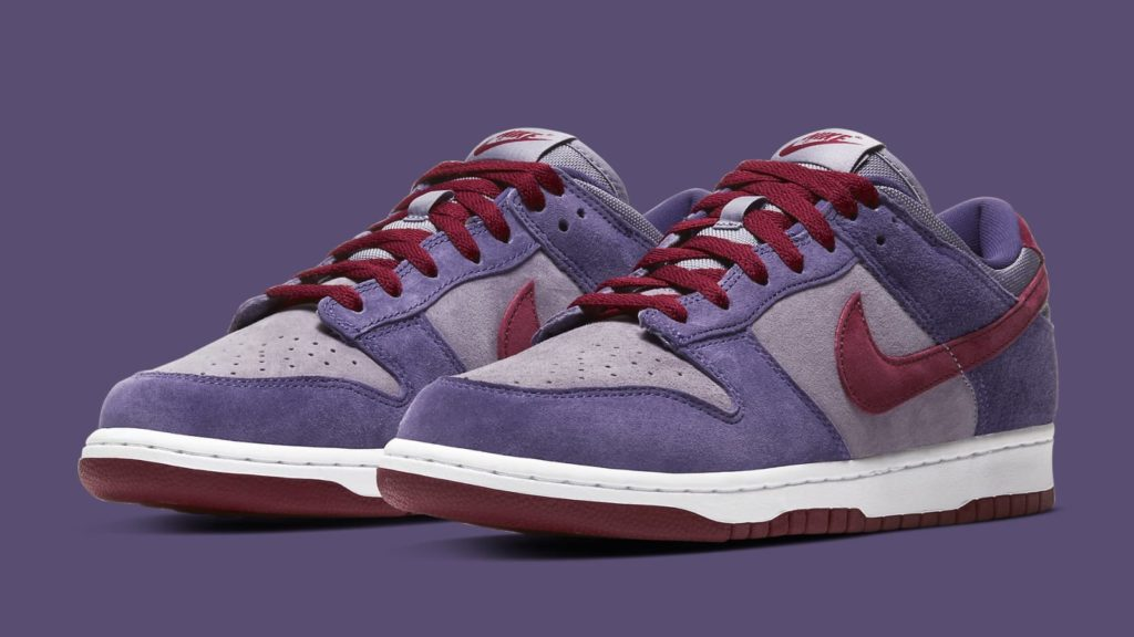 nike-dunk-low-plum-WE-ARE-STRAP