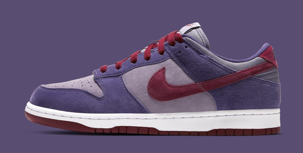 nike-dunk-low-plum-WE-ARE-STRAP.jpg 2