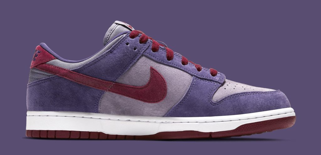 nike-dunk-low-plum-WE-ARE-STRAP.jpg 3