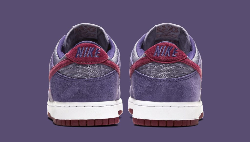 nike-dunk-low-plum-WE-ARE-STRAP.jpg 6
