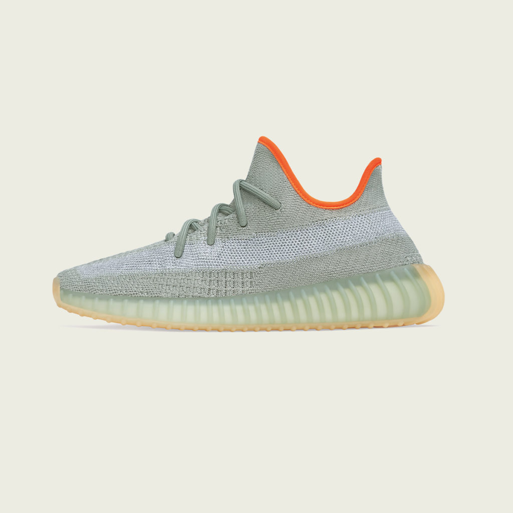 YEEZY_BOOST_350_V2_DESERT_SAGE_we-are-strap