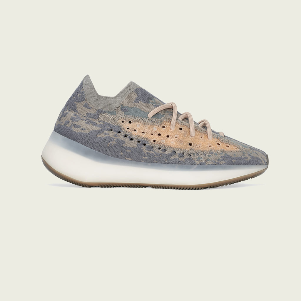 Yeezy Bost 380 Mist-we-are-strap