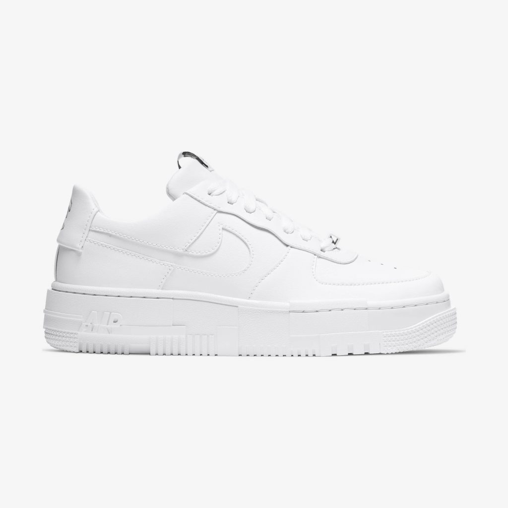Nike Air Force 1 Pixel